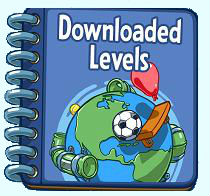 Amazing Alex Game Download 	Levels